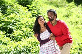 Nandana Varma in Rajavukku Check