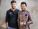 Sudigali-Sudheer-brother