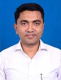 Government Of Goa | Official Portal