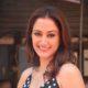 gayatri-joshi-wiki,-height,-age,-boyfriend,-husband,-children,-family,-biography-&-more